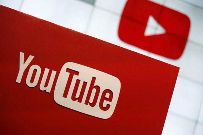 Компания «Стартап технологии» запустила youtube-канал для предпринимателей